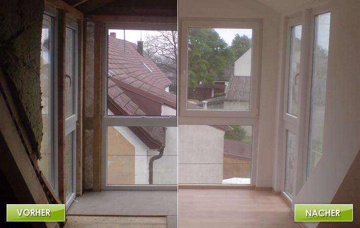 referenzen_dachfenster