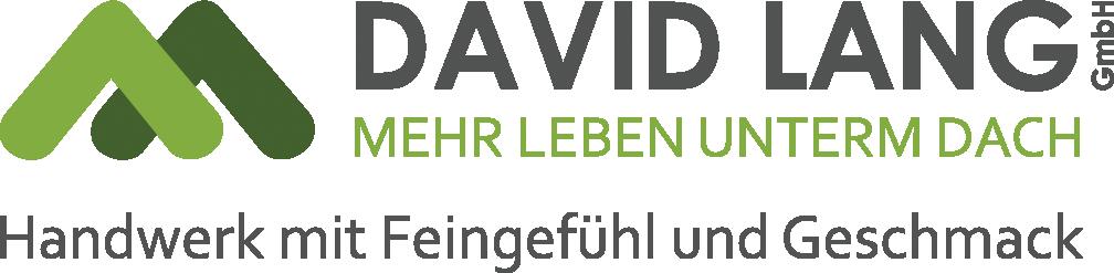 Innenausbau David Lang Augsburg